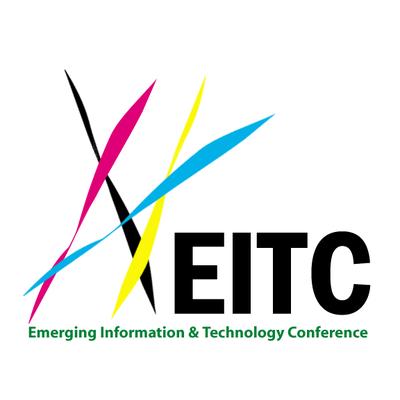 logo_eitc_fullname-png