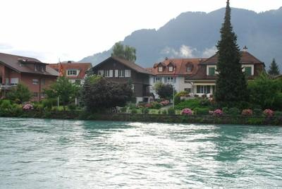 Interlaken_Switzerland_DSC_0489