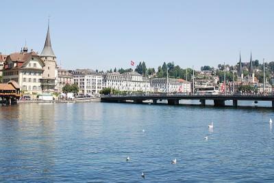 Luzern_DSC_0147