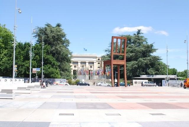 UN_Geneva_DSC_0106