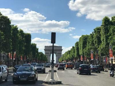 Paris_France_052217_1