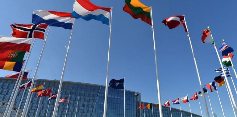 European Union_071820A