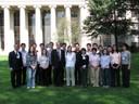 volunteer-eitc2009