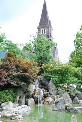 Interlaken_DSC_0249