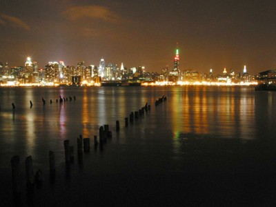Manhantan_New_York_City_001