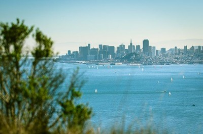 Angel Island State Park_SF_1