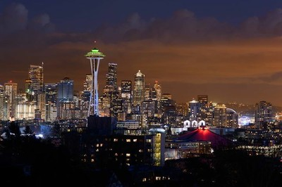 Kerry_Park_Seattle_WA_012115