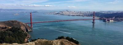 San_Francisco_30984_n