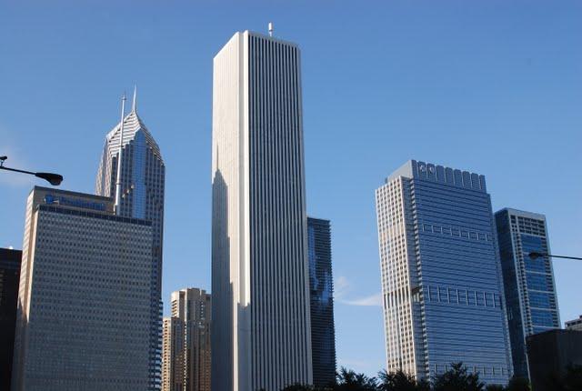 Chicago_DSC_0335