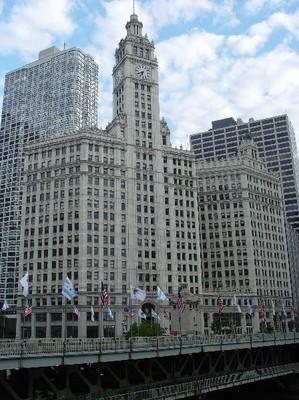 Chicago_DSC00511