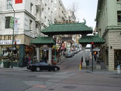 San_Francisco_DSC00840