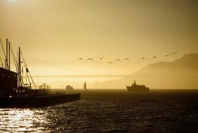 The_Golden_Gate_Bridge_7775.jpg