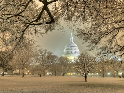 Washington_DC_1