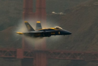San_Francisco_Fleet_Week_2716730_n