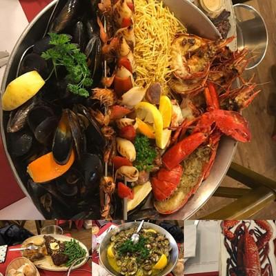 Sea Food_052217_1.jpg