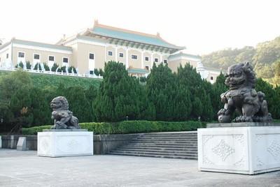 NPM_Taipei_DSC_0579