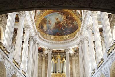 Versailles_DSC_0500