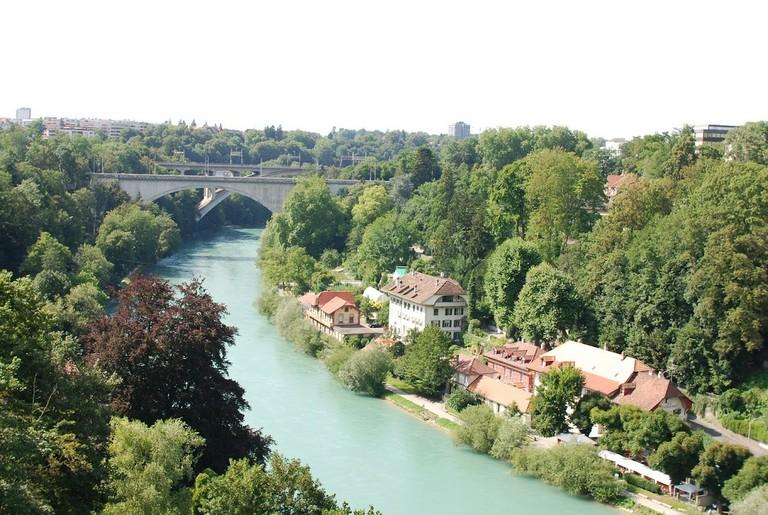 Bern_Switzerland_DSC_0779