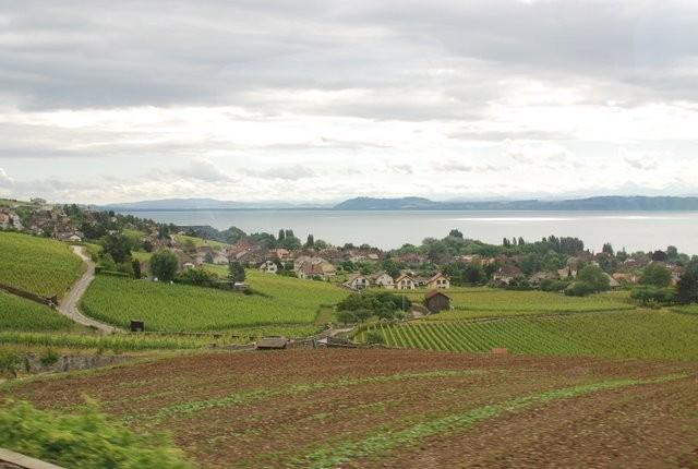 Basel_Switzerland_DSC_0061