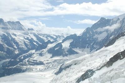 Jungfrau_dsc0498