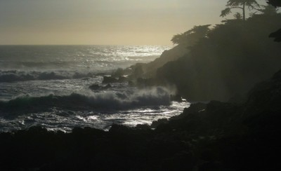 California_Coast_476384