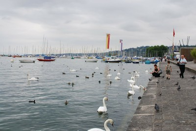 Geneva_Lake_DSC_0181