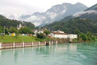 Interlaken_Switzerland_DSC_0509