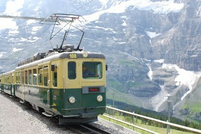 Jungfrau_DSC_0290