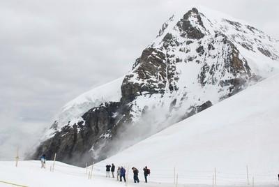 Jungfrau_DSC_0681