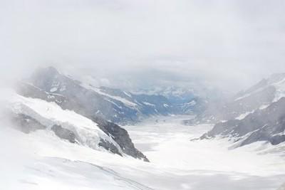 Jungfrau_DSC_0730