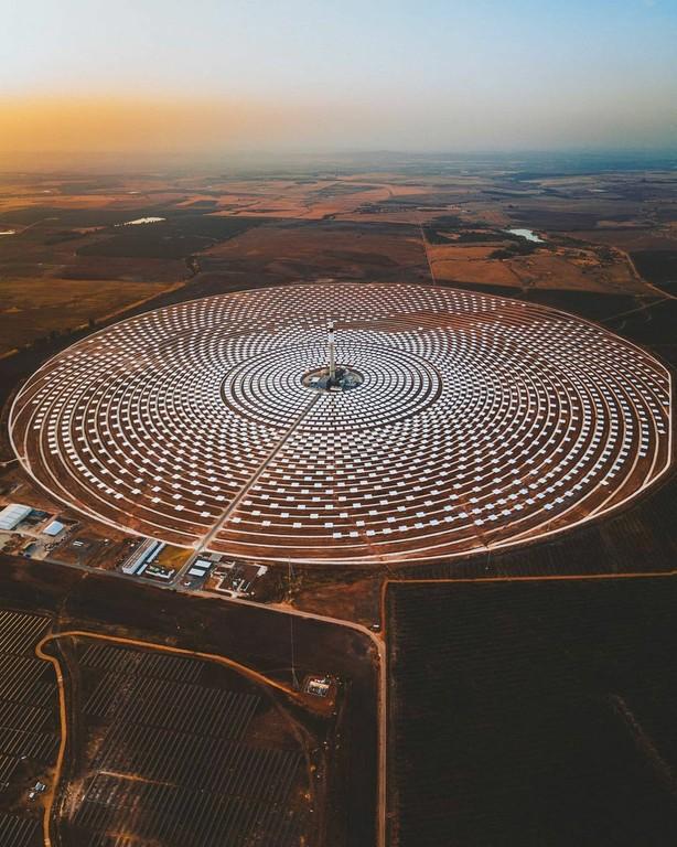 Solar Power_Spain_122620A