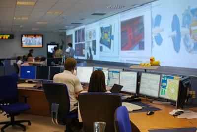 ATLAS_CERN_DSC_0021