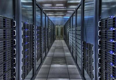 CERN's Super Computin Grid_1
