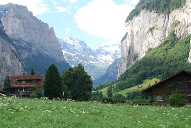 Jungfrau_Switzerland_DSC_0122.JPG