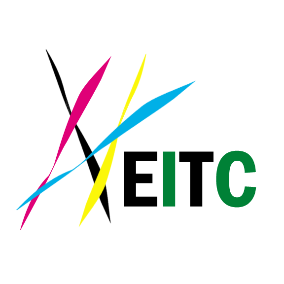 logo_eitc_shortname-png