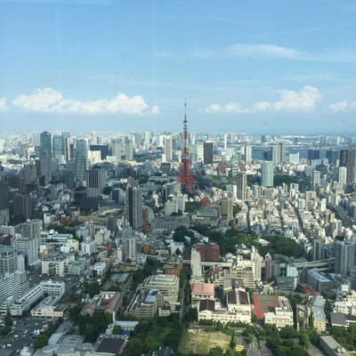 Tokyo_Japan_052917A