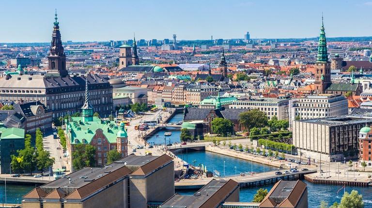 Copenhagen_Denmark_Shutterstock_092820A