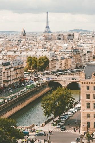 Paris_Skyline_France_092820A