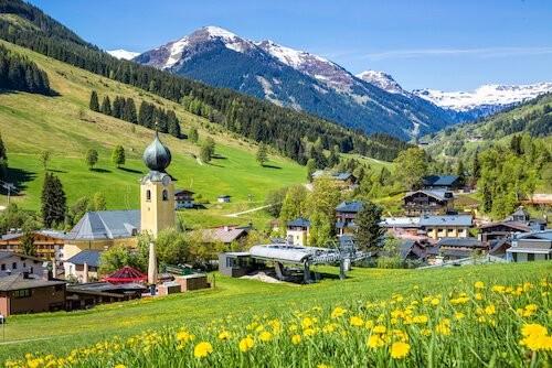 Saalbach_Austria_100820A