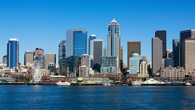 Washington State_111220A