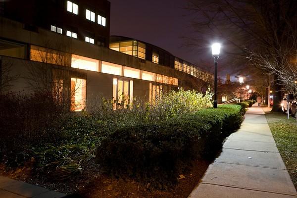 Princeton_Friend_Center_Night_25.jpg
