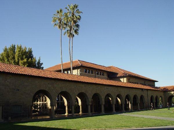 Stanford_dsc01173