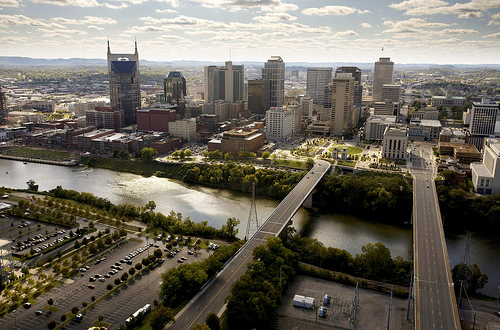 Nashville_Tennessee_033118A