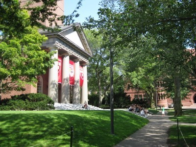 Harvard_3171