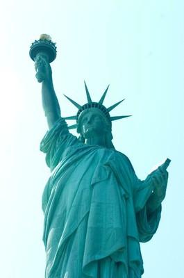 Statue_of_Liberty_USA