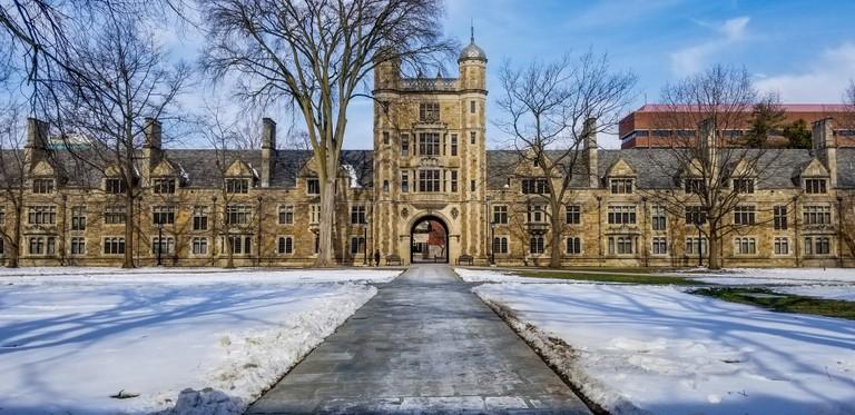 University_of_Michigan_Law_School_090920A